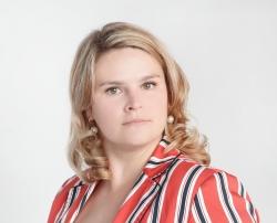 Широкая Вера Владимировна